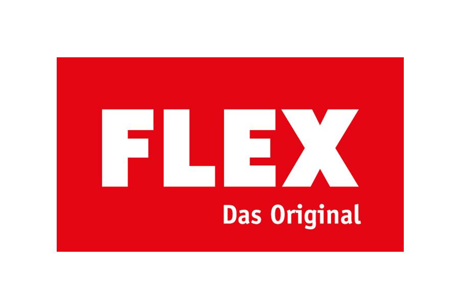 Gerhardt_Bauzentrum_Flex_Werkzeuge